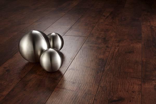 Moderna Floors Hormes Trading